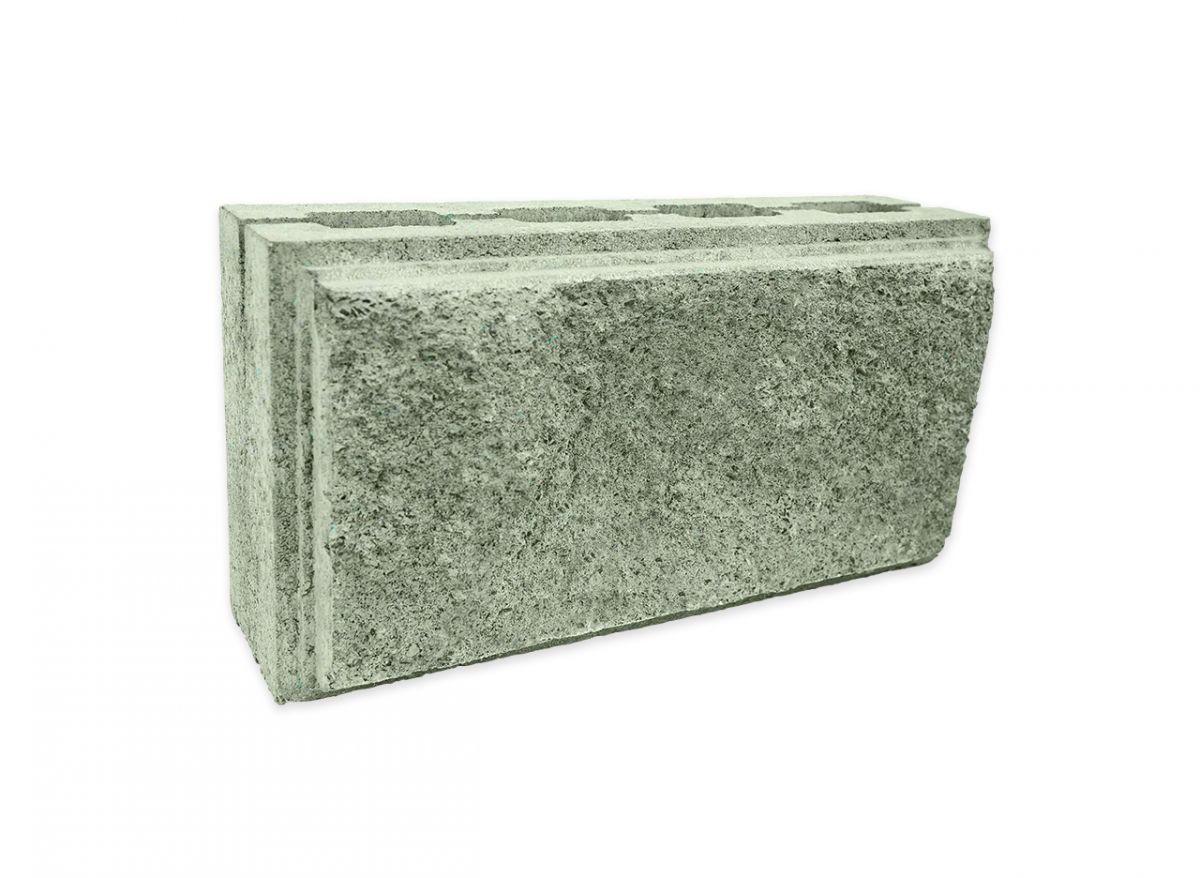 """Блок """"Стіновий (двосторонній)"""""""