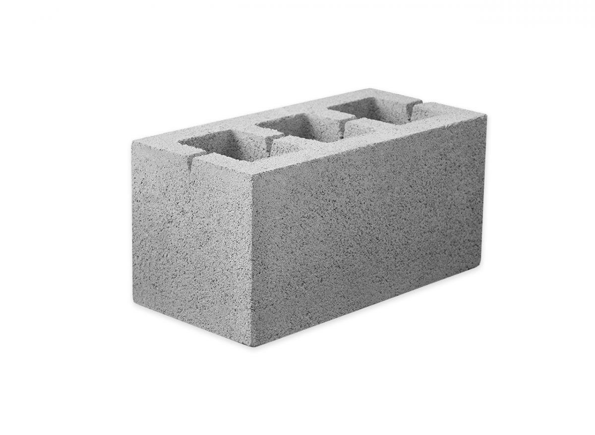 """Блок """"Стіновий"""""""